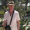 Сергей Гри, 50, г.Зея