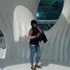 Каришка, 26, г.Караганда