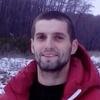 Петр Шершнев, 33, г.Белгород
