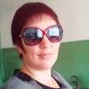 Diana, 36, г.Лисаковск