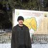 Николай, 34, г.Буда-Кошелево