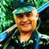 Анатолий Анфиногентов, 58, г.Бердянск