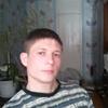 Алексей, 33, г.Юрья