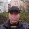 дима, 38, г.Хмельницкий