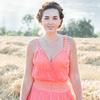Татьяна, 29, г.Белая Церковь
