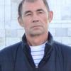 Гена, 61, г.Туапсе