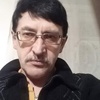 алекс, 51, г.Экибастуз