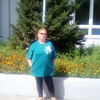 Елена, 40, г.Краснокаменск