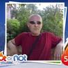 Александр, 38, г.Нелидово