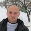 Валерий, 36, г.Амвросиевка