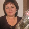 Инна, 39, г.Новосибирск