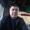 савранбек, 34, г.Астана
