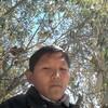 Нариман, 36, г.Кзыл-Орда