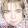 Анна, 33, г.Липецк