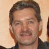Анатолий, 55, г.Яранск