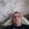 Владимир, 41, г.Невинномысск