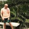 Вадим, 25, г.Полтава