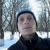 игорь, 32, г.Мариуполь