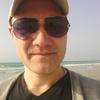 Богдан Дажук, 32, г.Каменец-Подольский