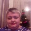 Рита, 46, г.Урай