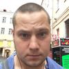nik, 22, г.Москва