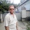 Олег, 51, г.Новая Одесса