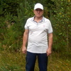 Юрий, 60, г.Москва