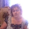 Наташа, 44, г.Ядрин
