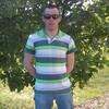 slava, 28, г.Березино
