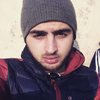 Arman, 21, г.Armavir