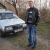 Валерий, 33, г.Козельщина
