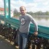 Юра, 26, г.Wawer