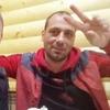 Тамерлан, 42, г.Владикавказ