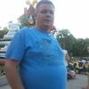 Антон, 40, г.Керчь