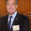 Evans, 51, г.Abaschin