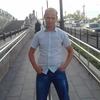 Женя, 34, г.Омск