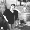 Светлана, 40, г.Санкт-Петербург