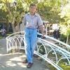 Сергей, 54, г.Горячий Ключ