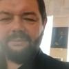 Иван, 42, г.Каменск-Уральский