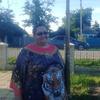 Оксана, 48, г.Арзгир