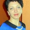 Elena, 38, г.Геническ