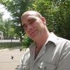 Аркадий, 47, г.Белогорск
