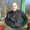 Игорёк, 31, г.Полушкино