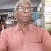 Ashim kumar pramanik, 54, г.Калькутта