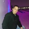 Thore, 37, г.Франкфурт-на-Майне