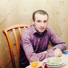 mikel, 33, г.Химки
