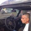 Игорь, 48, г.Сумы