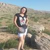 Alya, 28, г.Кустанай