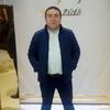 Алмаз Елубаев, 31, г.Шымкент