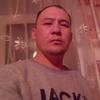 Руслан Каримов, 33, г.Мелеуз